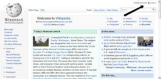 Wikipedia Create Wiki Make Magdalene Project Org