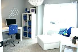 decorating your office desk. Decorate Your Office Desk Ideas For Decorating Home Decor Design Also With A Small Interior . Idea