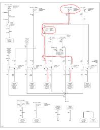 2002 ford explorer power windows fuse box diagram wiring library 1997 ford f 150 power window wiring diagram trusted wiring diagram 1996 pontiac grand am fuse