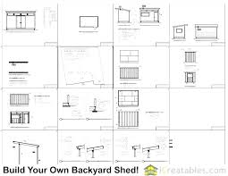 Office shed plans Framing Outdoor Office Plans Shed Office Plans Kits Backyard Plan Garden Small Prefab She Shed Office Basic Outdoor Office Plans Backyard Shed Mytownhallinfo Outdoor Office Plans Outdoor Office Shed Plans Outdoor Office