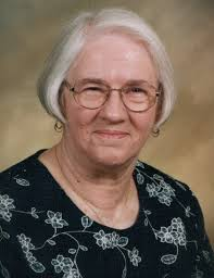 Candle for Beatrice Smith | Funeral Homes & Cremation Services | Fl...