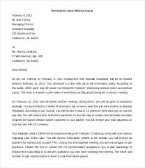 Contract Termination Letter Templates Doc Free Rental Lease