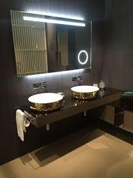 Gold Bathroom Luxury Bathroom Designs That Revive Forgotten Styles