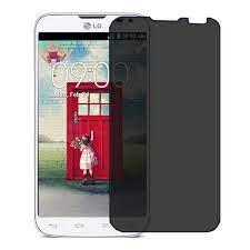 LG L70 Dual D325 Screen Protector ...