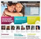 site rencontre gratui nouveau site de rencontre gratuit
