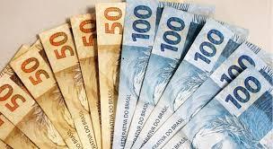 Resultado de imagem para TJ libera antecipação de R$ 162 milhões em royalties de petróleo e gás para o Governo do RN
