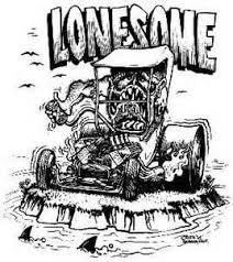 Small Picture 9 best Ed Big Daddy Roth Coloring Pages images on Pinterest Big