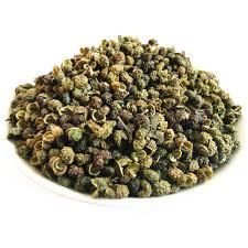 Resultado de imagen para green pepper spice