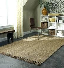 indoor outdoor sisal rugs decoration blue rug white jute carpet 9x12 indoor outdoor sisal rugs