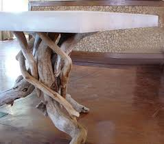 dining table base wood. Popular Dining Room Design About Glass Round Table With Wood Base A