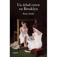 Un Árbol Crece En Brooklyn / A Tree Grows In Brooklyn - By Betty Smith  (Paperback) : Target