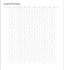 Grid Paper Pdf Dot Sheet Omfar Mcpgroup Co