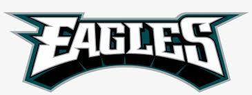 Houston texans logo, piston texans logo png clipart. Philadelphia Eagles Logo Png Clipart Transparent Download Philadelphia Eagles Logo 2017 Free Transparent Png Download Pngkey