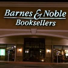 Barnes & Noble Booksellers 10 s & 14 Reviews Newspapers