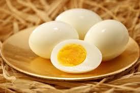 Imagini pentru oua