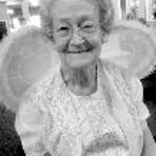 Fields, Ruth | Obituaries | wacotrib.com