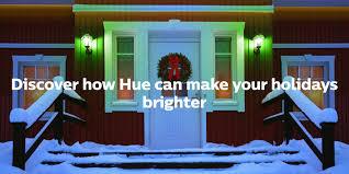 Hue Lights Black Friday 2018 Philips Hue Black Friday Deals Arrive W Price Drops On
