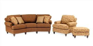 patio furniture covers home depot. Outdoor Furniture Covers Home Depot Saikea Martha Stewart Patio