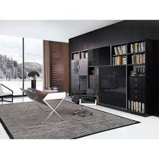 home office office desk furniture designing small office space