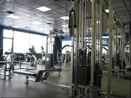 edge 24 hour private fitness gyms 101 broadway rd dracut ma phone number yelp