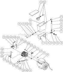 mi t m hse 1002 sm10 parts list and diagram ereplacementparts com click to expand