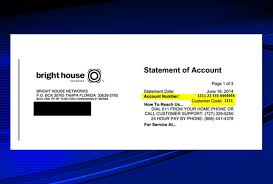 Mac OS X V10 5 Leopard RR Email  Bright House Networks SupportBrighthouse On The Go