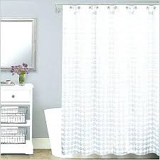 matching shower curtains and rugs curtain towels bed bath beyond from pil