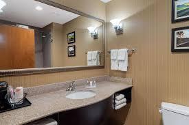 Comfort Suites Byron Warner Robins, Byron – Updated 2020 Prices