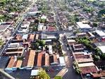 imagem de Novo Brasil Goiás n-1