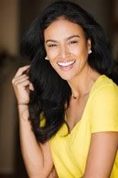 MICHELLE DE LEON (NS) P - Casting Networks Inc.