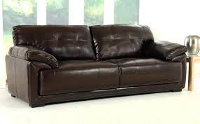 brown couch covers leather sofa covers beauteous brown couch for sectionals brown leather couch arm covers