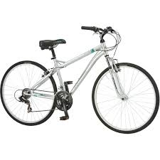 Schwinn Mens Network 1 0 700c Hybrid Bike Adult Bikes