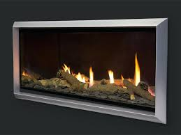how much does gas fireplace cost fireplace list does a gas fireplace cost alot to
