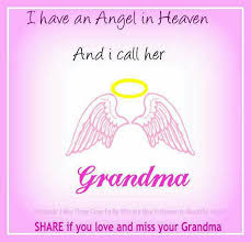 I Love You Grandma Quotes Extraordinary Miss You Grandma Hahn Everyday Grandma 484848 Pinterest
