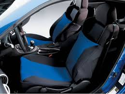 covercraft blue seatgloves seat covers
