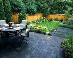 patio landscaping ideas simple small backyard landscaping ideas small patio landscaping ideas simple small backyard landscaping