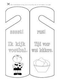 Voetbalshirt Nederland Kleurplaat Kleurplaat T Shirt Afb 22913