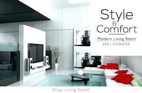 modern furniture stores online. Affordable Furniture Canada Stores Online Designer Good With Modern