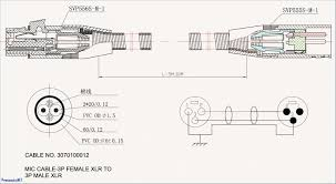 wiring diagram for trailer lights 2017 wiring diagram for ifor trailer lights wiring diagram 4 wire wiring diagram for trailer lights 2017 wiring diagram for ifor williams trailer lights reference wiring