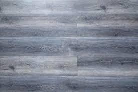 best textured laminate wood flooring caption picture of cool steel grey laminate flooring black forest silver best textured laminate wood flooring