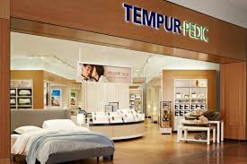 Image Tempurpedic Natick Tempurpedic Will Open Flagship Store In Southpark Mall This Summer Charlotte Observer Charlotte Observer Tempurpedic Will Open Flagship Store In Southpark Mall This
