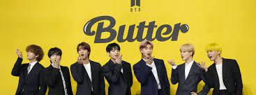 K-Pop: BTS greift nach weiteren Sternen im Popstarhimmel