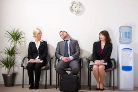 10 Things You Shouldnt Do In A Job Interview Career Tipster