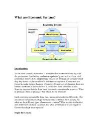 best mixed economy images mixed economy teacherlingo com 1 99 this document talks about topics like authoritarian systems capitalism centrally planned economies command economies communism