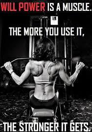 Bodybuilding Quotes Amazing Bodybuilding Quotes Healthy Lifestyle Pinterest Bodybuilding
