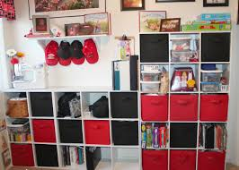 ... Cool Floating Storage For Small Rooms Best Sample Drawers Storage  Simple Designing Interior Collection ...