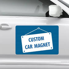 Best 25 Custom Car Magnets Ideas On Pinterest Wilmington Island