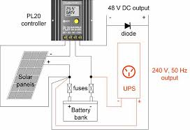 ups diagram power supply ups image wiring diagram ups diagram power supply ups auto wiring diagram schematic on ups diagram power supply