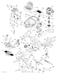 2009 Nissan Altima Stereo Wiring Diagram