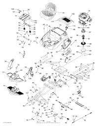 Poulan pb30 96022001201 2011 11 parts diagrams diagram pb30 96022001201 2011 11 pb30 wiring diagram diagram auto pb30 wiring diagram diagram auto